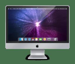 macOSDeveloperBetaAccessUtility.zip