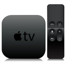 tvOS_12_Beta_Profile.mobileconfig