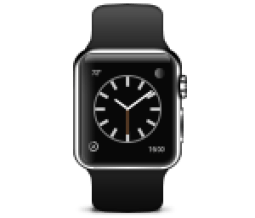 watchOS_5_Beta_Profile.mobileconfig