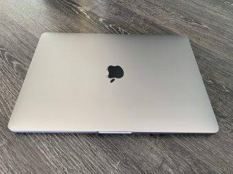MacBook_Pro_2020_01