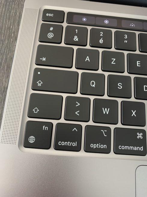 MacBookM1_Unboxing_05