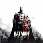 [E3] Test de Batman: Arkham City