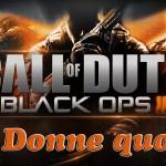 Avis sur Call Of Duty Black Ops 2