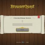 [HTML5] BrowserQuest, le zelda de mozilla