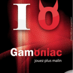 [PUB] Gamoniac lance une collection gratuite de cartes autocollantes Youtubers