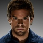 [TV] Dexter Saison 5
