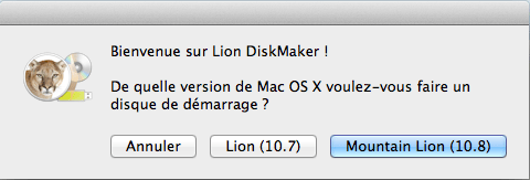 DiskMaker1
