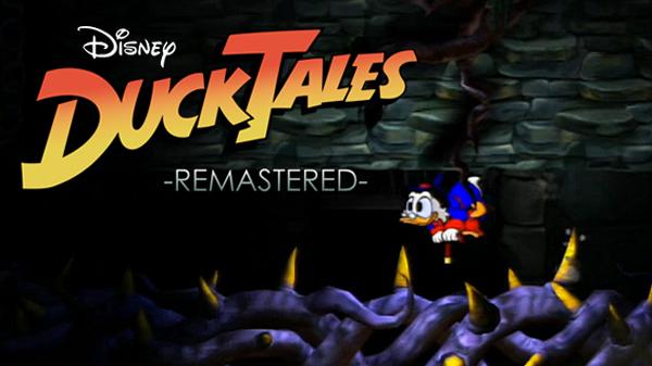 Ducktalesb