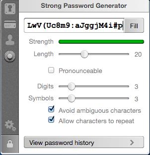 Generated1password1