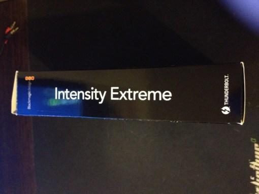 IntensityExtreme9