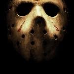 Tous les meurtres de Jason Voorhees en une image