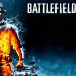 Battlefield 3: Bande Annonce multijoueur
