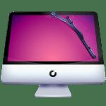 CleanMyMac V2
