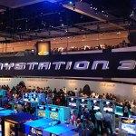 [E3] Place à Sony