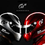 Maj 1.10 Gran Turismo 5