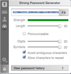 generated1password2