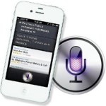Siri sur iPhone 4 et iPod Touch 4 ? Danger