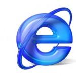 Essayer une demo du moteur d'Internet Explorer 10