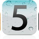 iOs 5 et iTunes 10.5 bêta 3 sont là