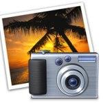 [Astuce Mac] Transférer ses photos iPhone Sous Mac