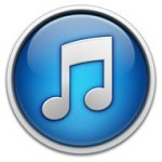 iTunes 11 est enfin disponible