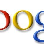 Les google Cars Officiellement sur les routes
