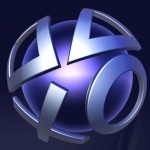 Sony Playstation Network: lettre d'information