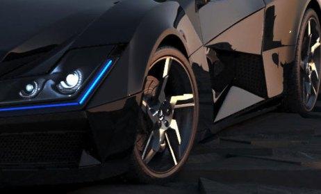 mercedes-sf1-concept-car-12