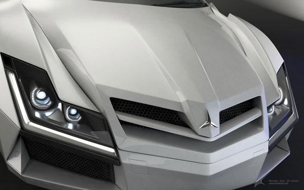 mercedes-sf1-concept-car-13