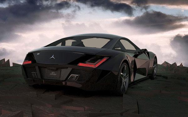 mercedes-sf1-concept-car-16