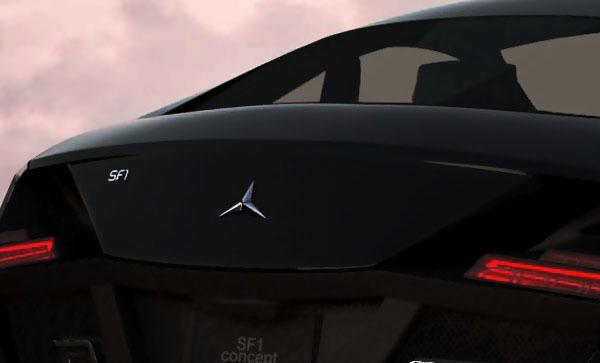 mercedes-sf1-concept-car-17