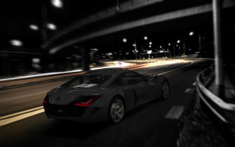 mercedes-sf1-concept-car-20