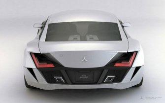 mercedes-sf1-concept-car-22