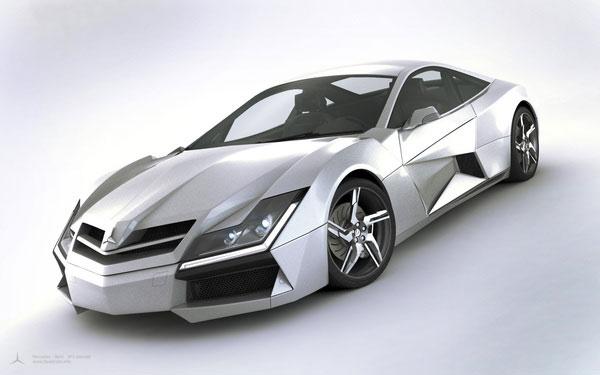 mercedes-sf1-concept-car-4