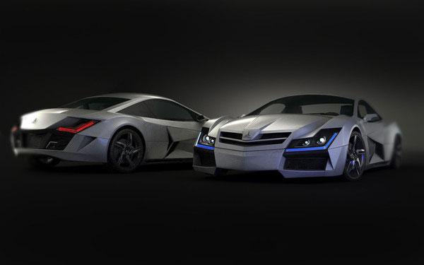 mercedes-sf1-concept-car-5
