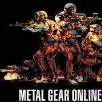 [Ps3] Konami suspend les serveurs MGO
