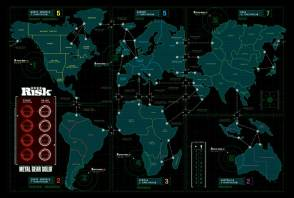 metalgearsolid_risk_gb_web