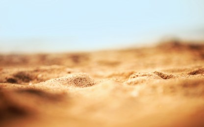mini-sand-dunes-wallpapers_22360_2560x1600