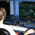 Le lag, le cauchemar des Gamers