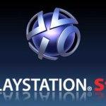 [Sony] PS Store de retour aujourd'hui ? [EDIT: FAKE]