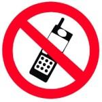 Résilier votre abonnement téléphonique en toute simplicité