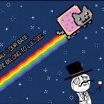 Lulzsec, la terreur d'internet