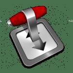 [TUTO] Installation d'une SeedBox