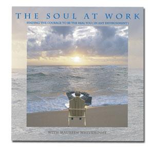 Soul at Work