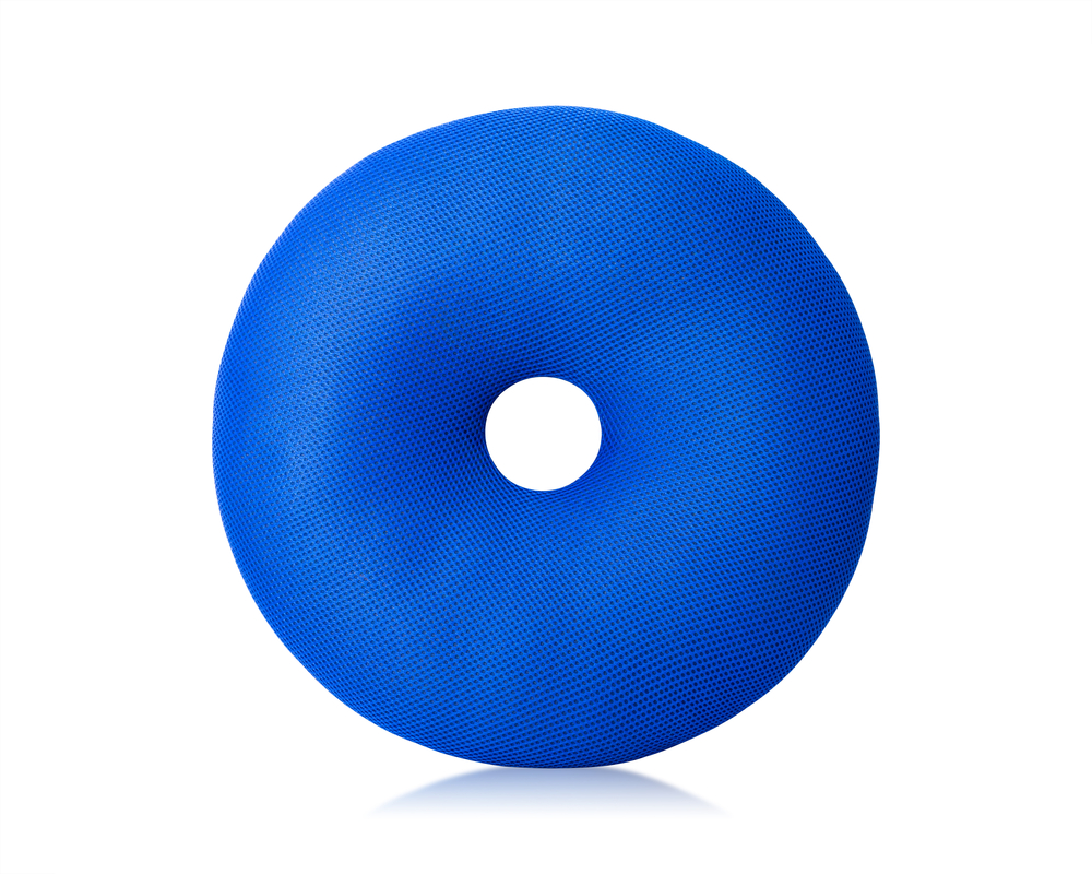 the best donut pillow for pregnancy of