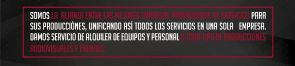 anuncio experience-11