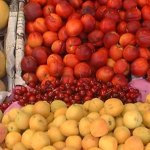 vegan-Fruits-of-Morocco