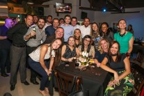 EQUIPE COMERCIAL SIMPRESS – HAPPY HOUR