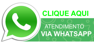 Whatsapp Experience Lounge