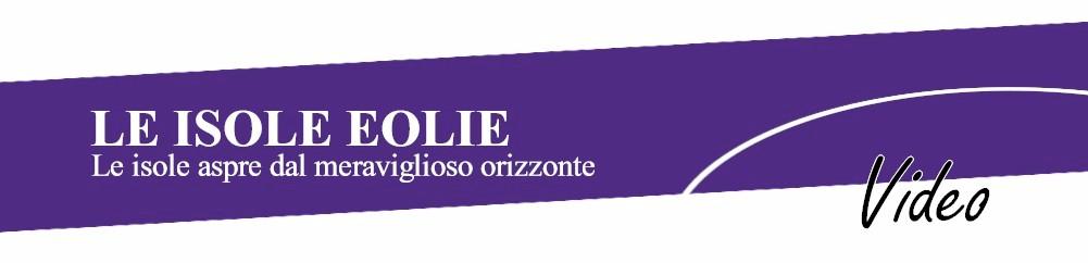 testatina-eolie-video-1